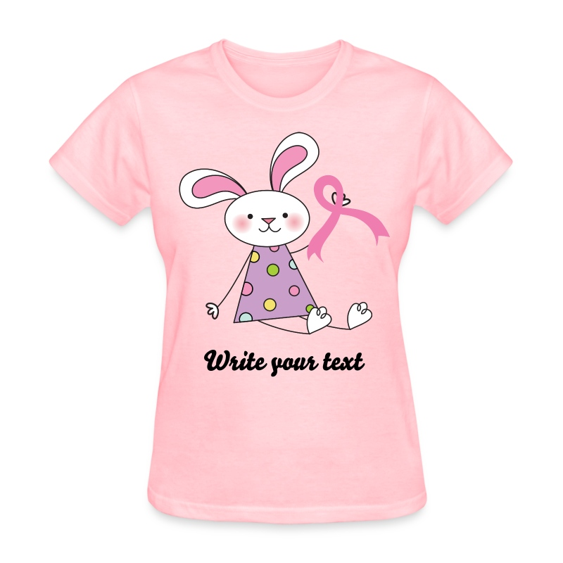 Breast Cancer Designs For Shirts Kids Breast Cancer Shirt