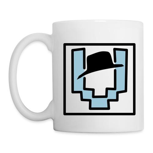 VanceCrafter Coffee Mug - Coffee/Tea Mug