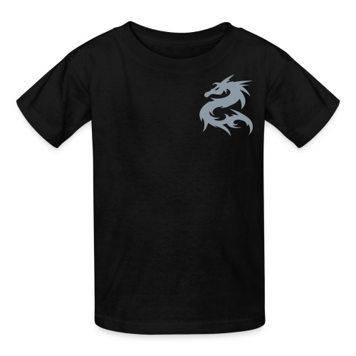 Dragon Shirt - Kids' T-Shirt