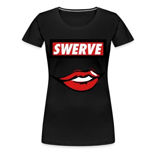 Burnt & Bright - Women's Premium T-Shirt