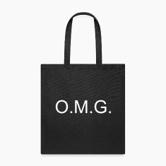 OMG Bags & backpacks