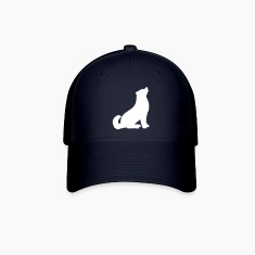 Howling Caps