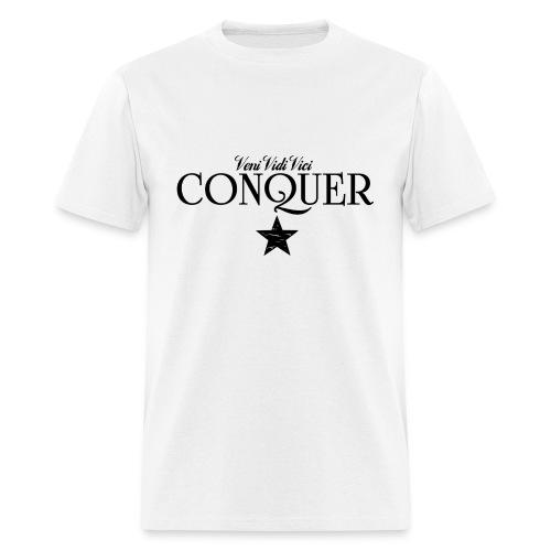 CONQ - Men's T-Shirt