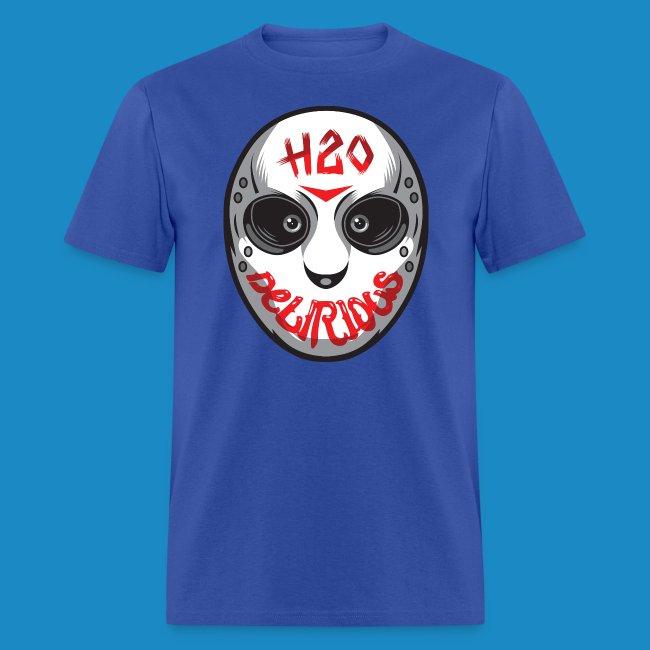 Delirious Mask Shirt