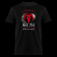 T-Shirts ~ Men's T-Shirt ~ 2014 MENS Krayt Clan-FanX T