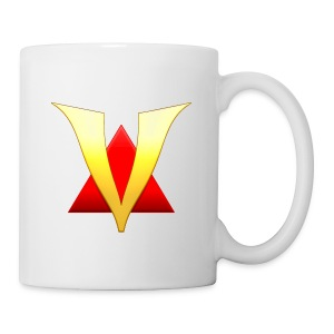 VenturianTale Mug - Coffee/Tea Mug