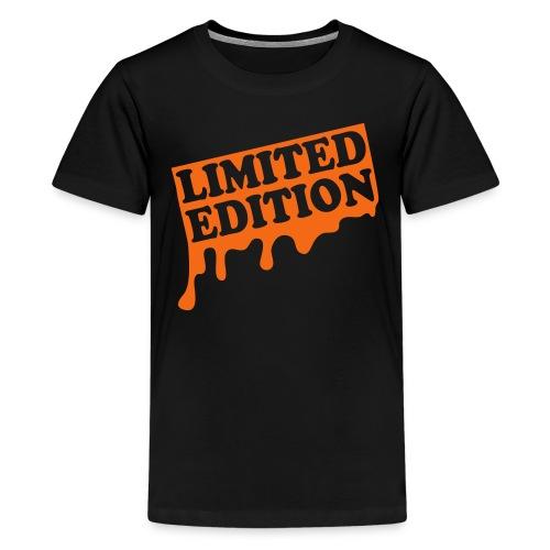 KIDS - Limited Edition T-Shirt - Kids' Premium T-Shirt