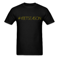 T-Shirts ~ Men's T-Shirt ~ Article 15235502