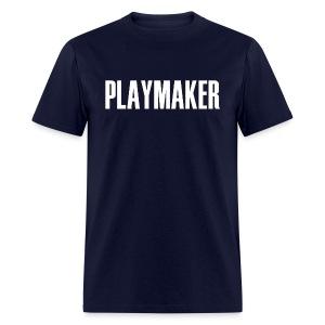 Mens Playmaker Shirt - Men's T-Shirt