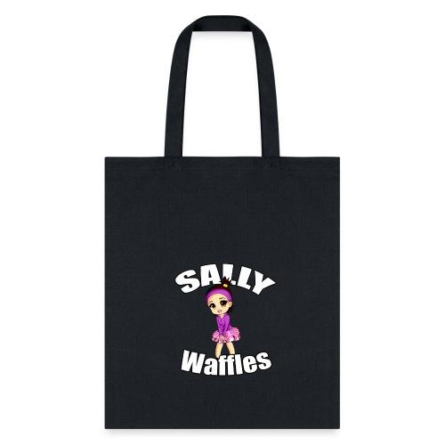 Sally Acachalla Bag - Tote Bag