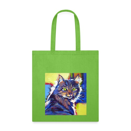 Sunshine Tote - Tote Bag