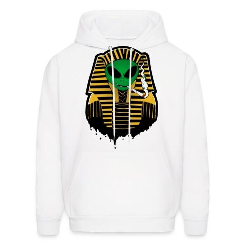 The Pharaoh  - Men's Hoodie