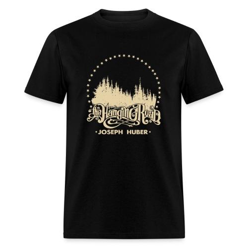 The Hanging Road T-Shirt - Men's T-Shirt
