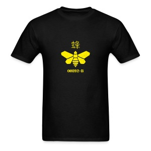 Can of Bees - Men's T-Shirt
