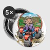 ATV-Granny-shirt-01.png Buttons - Small Buttons