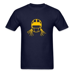 Denard Dreds - Men's T-Shirt