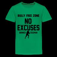 Kids' Shirts ~ Kids' Premium T-Shirt ~ Article 15317256