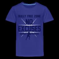 Kids' Shirts ~ Kids' Premium T-Shirt ~ Article 15317280