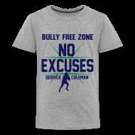 Kids' Shirts ~ Kids' Premium T-Shirt ~ Article 15317286