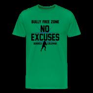 T-Shirts ~ Men's Premium T-Shirt ~ Article 15317556