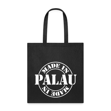 made_in_palau_m1 Bags & backpacks