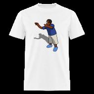 T-Shirts ~ Men's T-Shirt ~ HITTIN THAT YEET