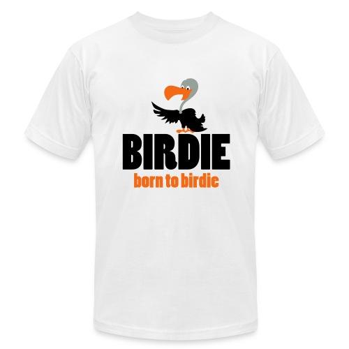 golf - Men's Fine Jersey T-Shirt