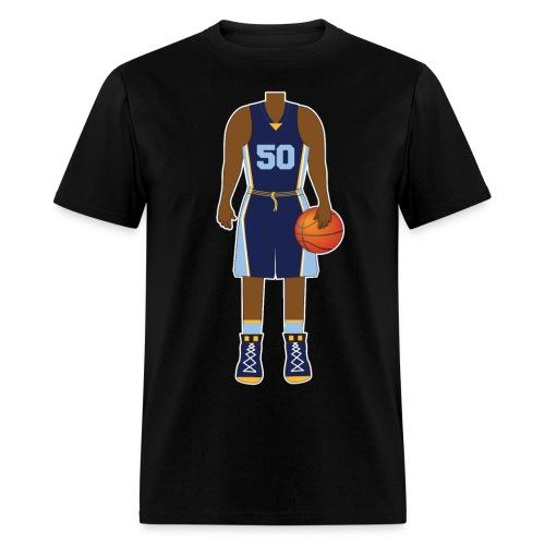 50 - Men's T-Shirt