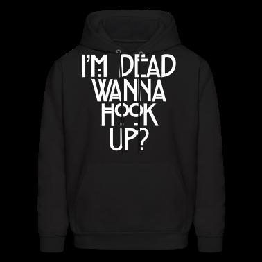 Dead Up Hook I Traduccion Wanna