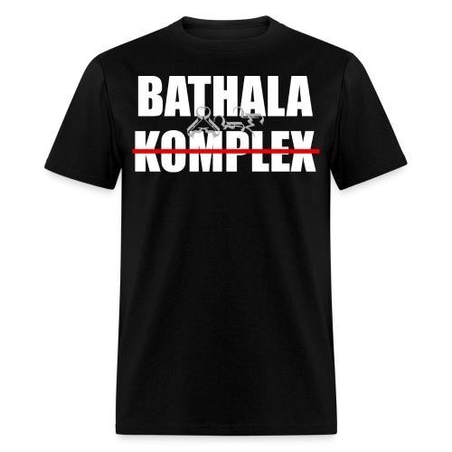 Bathala Komplex - Men's T-Shirt