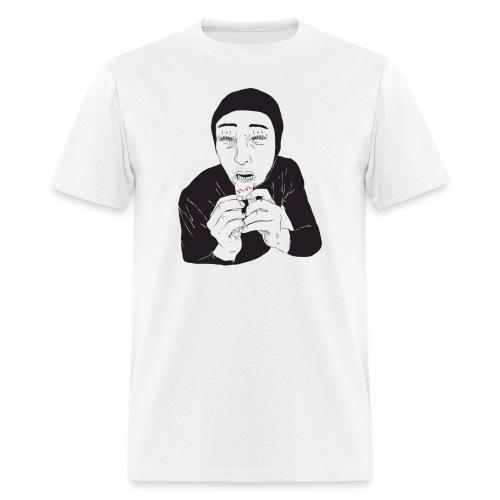 Chin Chin - Men's T-Shirt