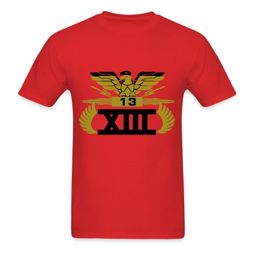 The Deal of The Centurion! [T-Shirt] (Read Description) - Men's T-Shirt