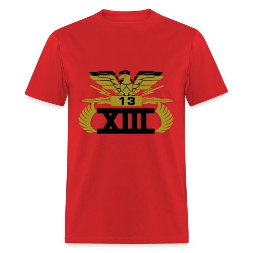 The Deal of The Centurion! [T-Shirt] (Read Description) - Men's T-Shirt