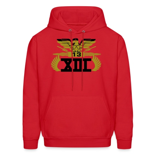 The Deal of The Centurion! [Hoodie] (Read Description) - Men's Hoodie