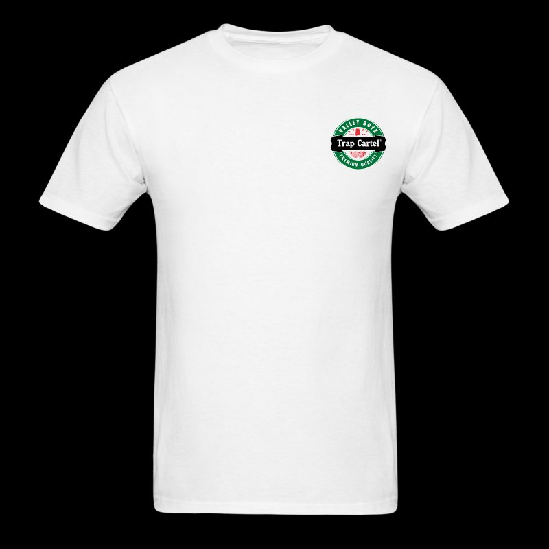 Valley boyz - Men's T-Shirt