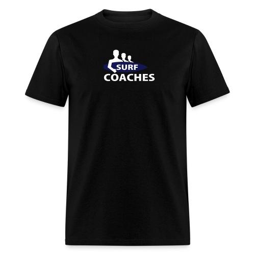 Surf Instructor T Shirt - Men's T-Shirt