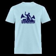 T-Shirts ~ Men's T-Shirt ~ Article 15420344