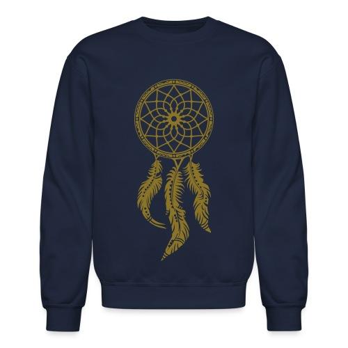 Dream Catcher - Crewneck Sweatshirt