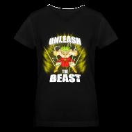 T-Shirts ~ Women's V-Neck T-Shirt ~ Article 15435992