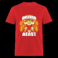T-Shirts ~ Men's T-Shirt ~ Article 15438520