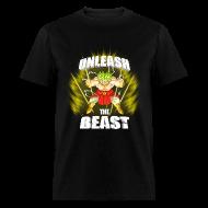T-Shirts ~ Men's T-Shirt ~ Article 15438530