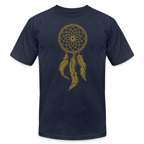 Dream Catcher  - Men's Fine Jersey T-Shirt