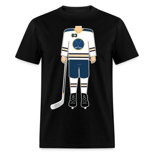 63  - Men's T-Shirt
