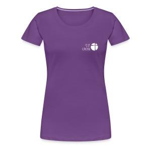 Women's Style - Women's Premium T-Shirt