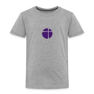 Toddler Style  - Toddler Premium T-Shirt