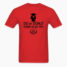Do or Donut