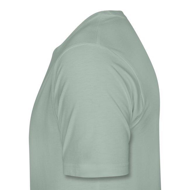 Fart Car T-Shirt