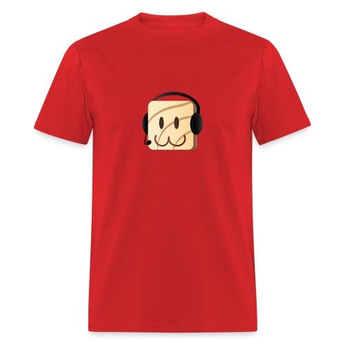 Cinnamon Toast Ken T-Shirt - Men's T-Shirt