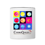 Mugs & Drinkware ~ Contrast Coffee Mug ~ Article 15539797