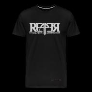 T-Shirts ~ Men's Premium T-Shirt ~ Men's Reaper T-Shirt